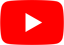 Katasztrófavédelem Youtube csatornája