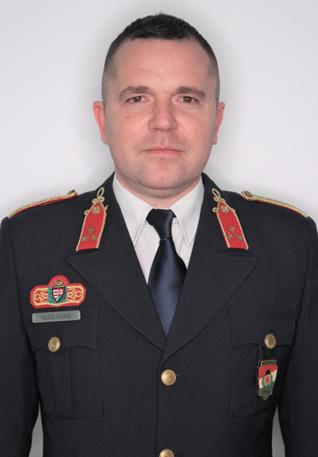 Balázs András fotója